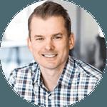 Profile photo of David Jackson of FullStack Labs